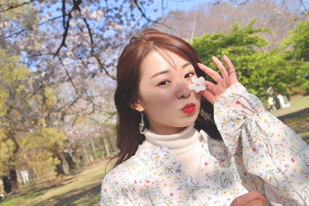 https://twitter.com/sunmyu_misuzu/status/1242454619986341890?s=20