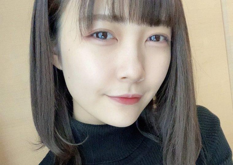 https://twitter.com/y_haruka701/status/1246332016036966401?s=20