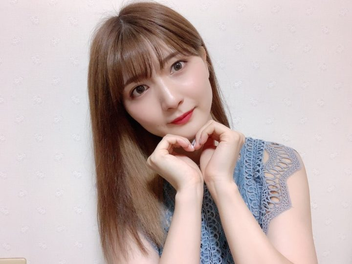 https://twitter.com/mori_saki1012/status/1284814611145822208?s=20