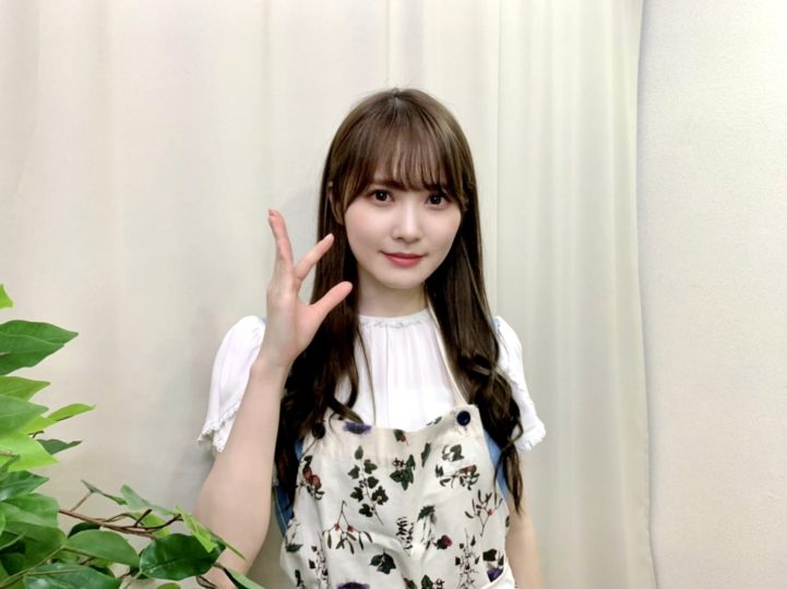 https://twitter.com/hinatazaka46/status/1282591311569121280?s=20