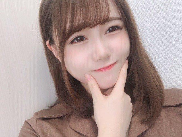 https://twitter.com/nogizaka46/status/1181480485823729664?s=20