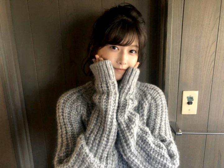 https://twitter.com/keyakizaka46/status/1205070421608976385?s=20