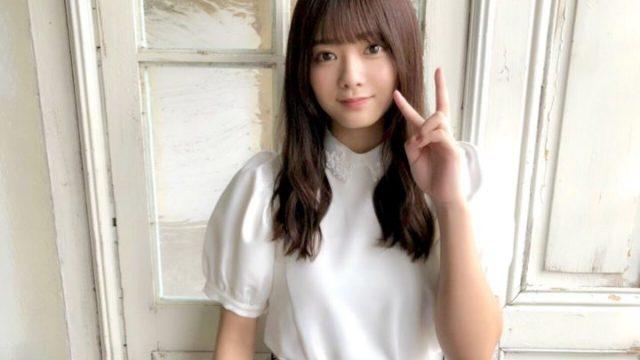 https://twitter.com/keyakizaka46/status/1140581704739913728?s=20