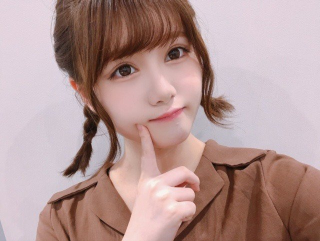 https://twitter.com/nogizaka46/status/1177413059163242496?s=20