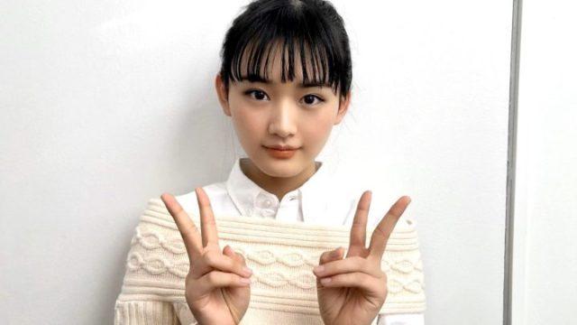 https://twitter.com/keyakizaka46/status/1231533097981661186?s=20