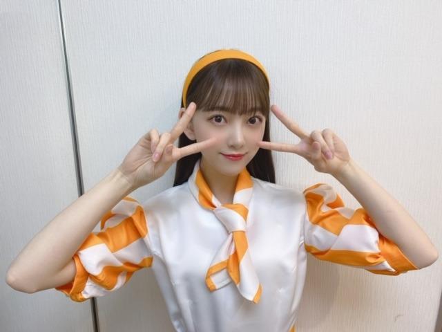https://twitter.com/nogizaka46/status/1241555331018153984?s=20