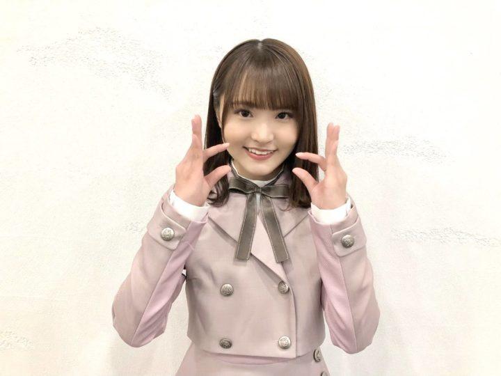 https://twitter.com/hinatazaka46/status/1243837365484843008?s=20