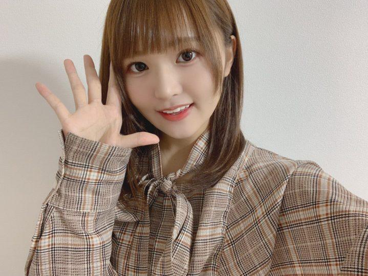https://twitter.com/hinatazaka46/status/1256776036232003585?s=20