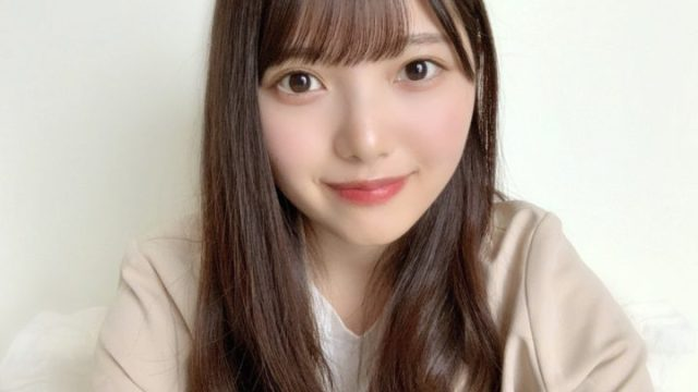 https://twitter.com/keyakizaka46/status/1267021186929549312?s=20