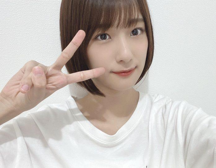 https://twitter.com/keyakizaka46/status/1277214155926171650?s=20