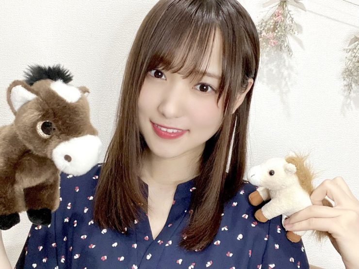 https://twitter.com/keyakizaka46/status/1277551463296675840?s=20