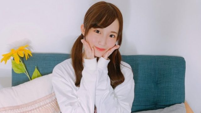https://twitter.com/nogizaka46/status/1282962728173240321?s=20