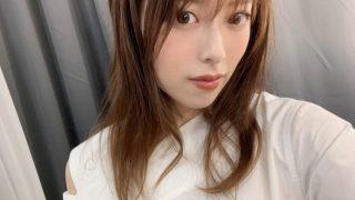 https://www.keyakizaka46.com/s/k46o/diary/detail/34948?ima=0000&cd=member