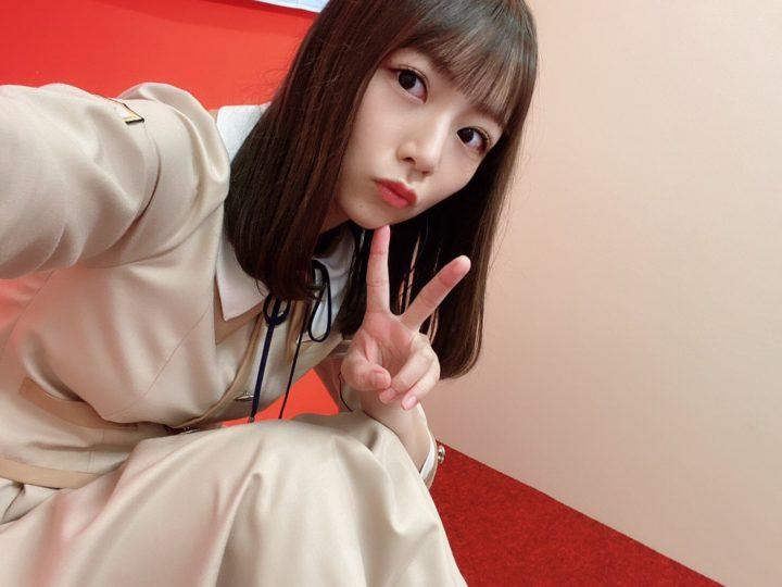 https://twitter.com/nogizaka46/status/1280130107072368645?s=20