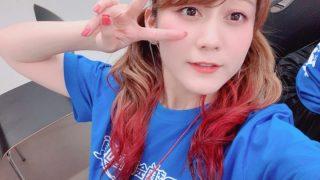 https://twitter.com/konatsufurukawa/status/1294552811464581120?s=20
