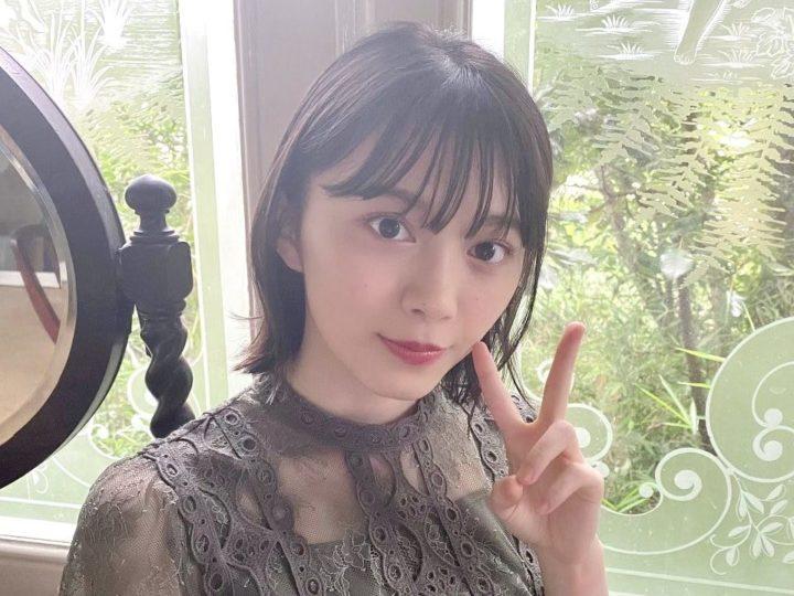 https://twitter.com/keyakizaka46/status/1295984861312716800?s=20