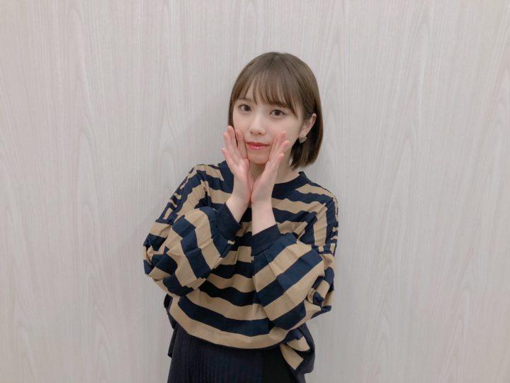https://twitter.com/nogizaka46/status/1289909272789172232?s=20