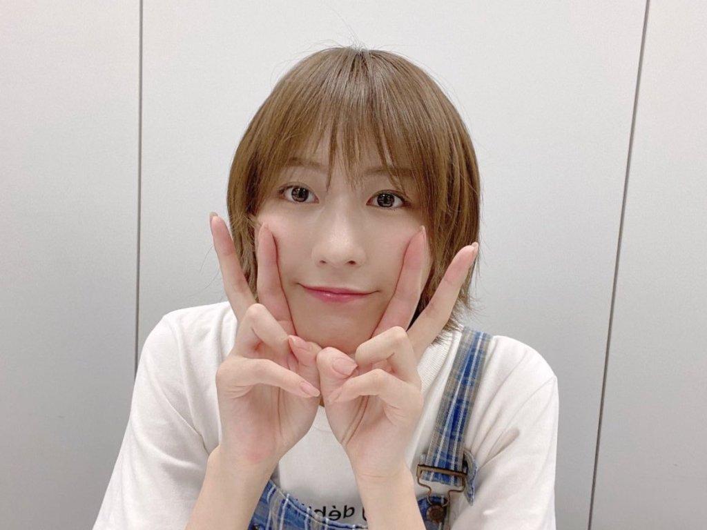 https://twitter.com/keyakizaka46/status/1296447940127588353?s=20