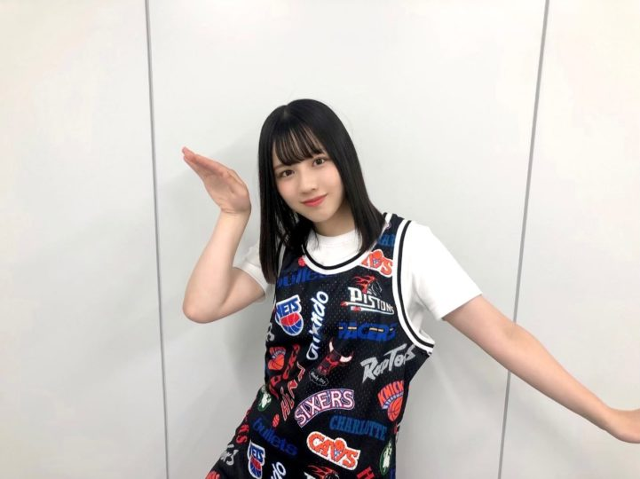 https://twitter.com/hinatazaka46/status/1297076964688158721?s=20