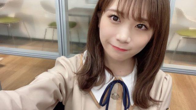 https://twitter.com/nogi46newspaper/status/1300374301149782021?s=20
