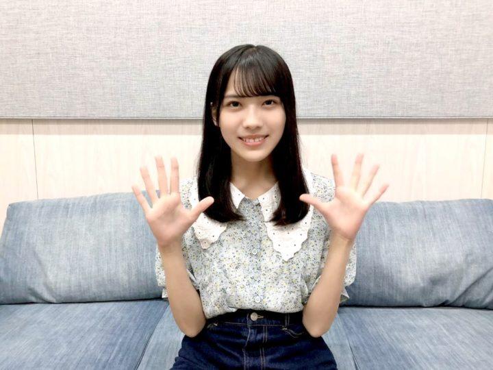 https://twitter.com/hinatazaka46/status/1302906379070398464?s=20