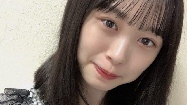 https://www.hinatazaka46.com/s/official/diary/detail/34531?ima=0000&cd=member