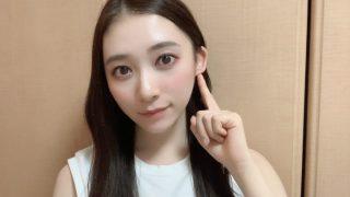 https://www.keyakizaka46.com/s/k46o/diary/detail/35507?ima=0000&cd=member