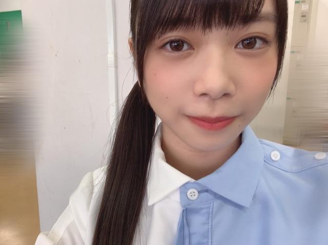 https://www.hinatazaka46.com/s/official/diary/detail/35290?ima=0000&cd=member