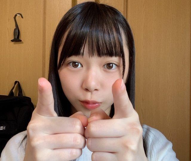 https://www.hinatazaka46.com/s/official/diary/member/list?ima=0000&ct=24&dy=20200502