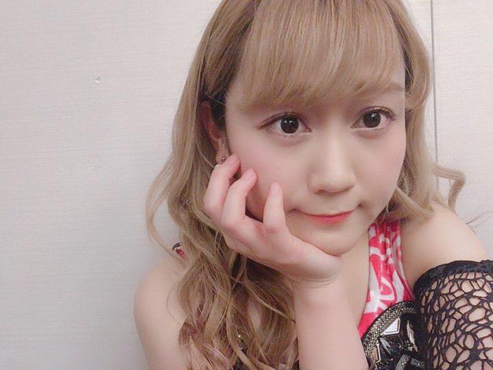 https://twitter.com/konatsufurukawa/status/1118176346981588999?s=20