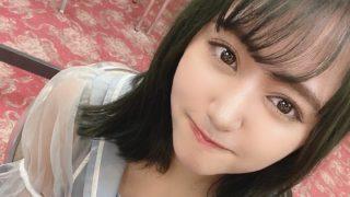 https://twitter.com/meruda__ikeda/status/1299666308502417409?s=20