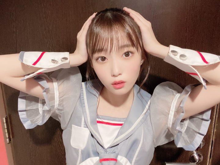 https://twitter.com/miyu_kishi0213/status/1309144517430390785?s=20