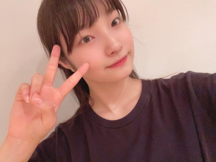 https://twitter.com/Task_Natsuki/status/1302948114446184449?s=20