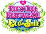 TOKYO IDOL FESTIVAL 2011