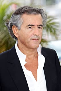 Bernard-henri Lévy âge : bernard-henri, lévy, Bernard-Henri, Lévy, Faces, Birthday