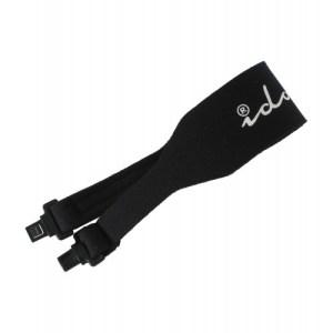 BW2 Headband black
