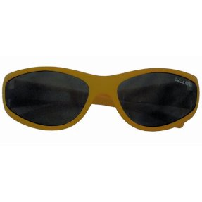 IE532 - School sunglasses (small), Yellow