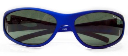 IE525 - School sunglasses (large), Blue