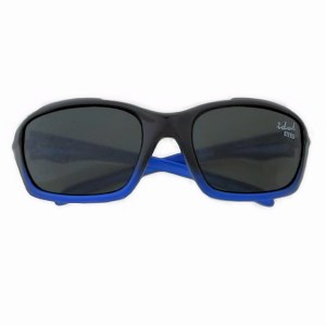 Kids I - IE5436, Black-blue frame with G-15 lens