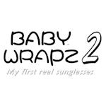 Baby Wrapz 2 Logo