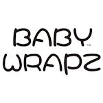 Baby Wrapz logo