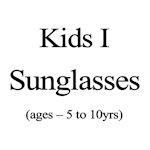 Kids I Logo