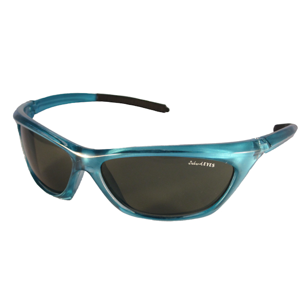 Kids II - IE48002 Crystal blue frame