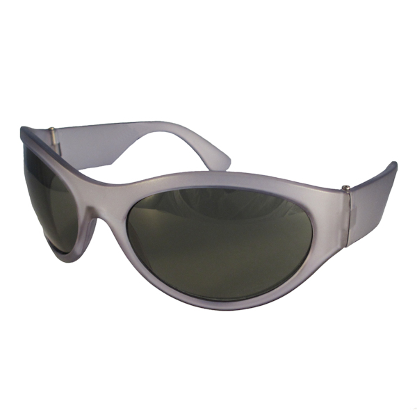 Kids 1 - IE9291 Crystal Grey frame