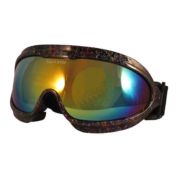 IE7186 Ski goggle