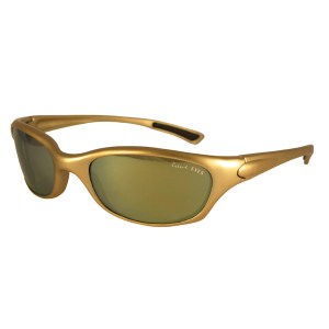 Tiny Tots II - IE6770B, Matt metallic gold frame