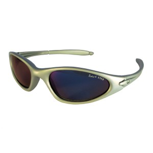 Kids I - IE35002, Silver frame with blue mirror