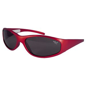 School sunglasses - IE532, Small red