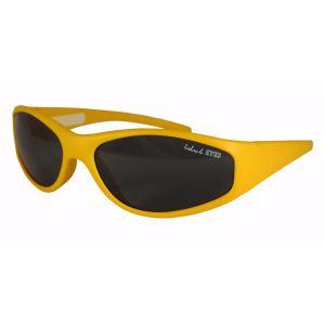 School sunglasses - IE532, Small yellow