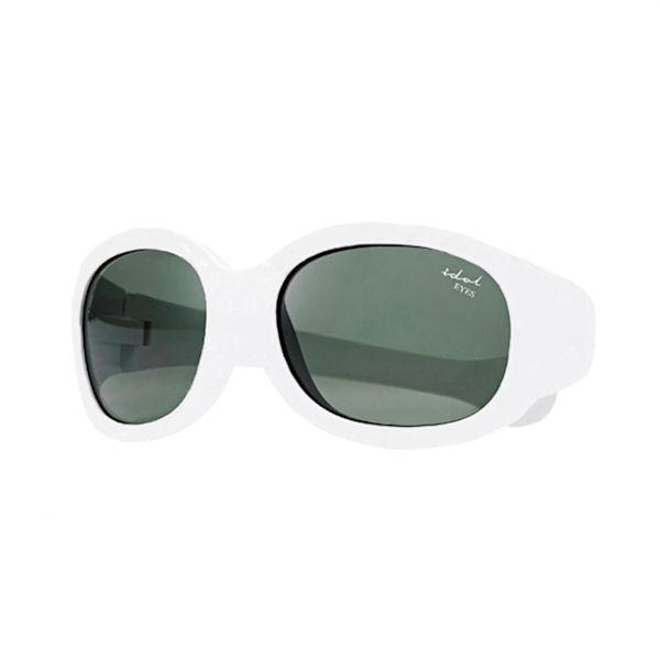 Tiny Tots II - IE5635, White frame